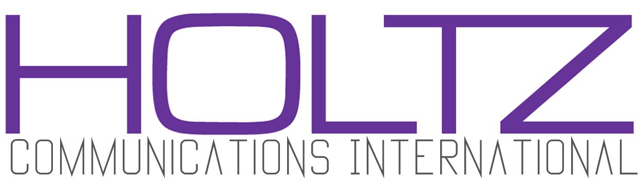 Holtz Communications International