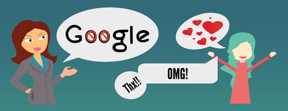 #Google #revengeporn #CCRI #CarrieGoldberg (1)