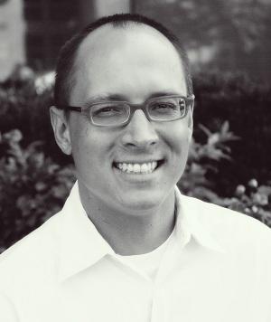 Jason Walta