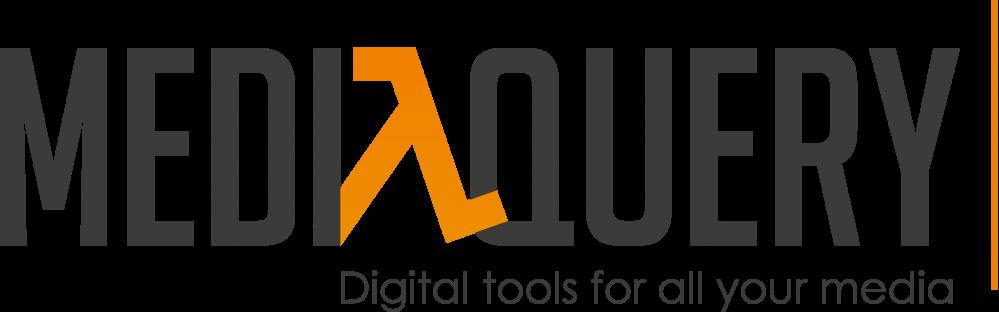 mediaquery_logo-01
